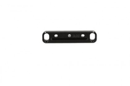 HB204032 ARM MOUNT (D 3.00 DEGREE)